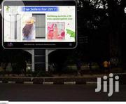 LED Display 960×960mm PH10 Outdoor 1/2 Scan   Automotive Services for sale in Gombe State, Gombe LGA