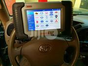 Coremax Auto Diagnosis   Automotive Services for sale in Lagos State