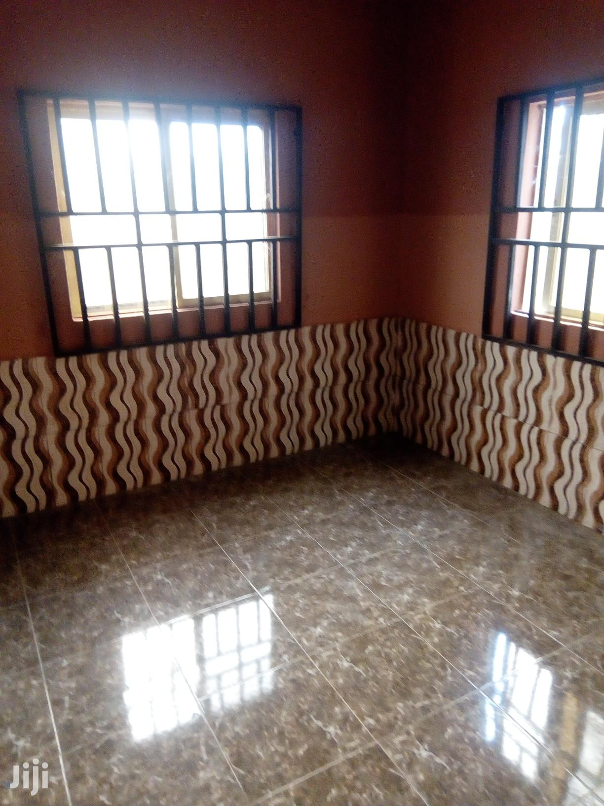 3 Bedroom Flat to Let Ifite | Houses & Apartments For Rent for sale in Awka, Anambra State, Nigeria