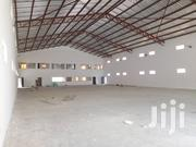 Warehouse With 3 Rooms Office Space on 2,000 Sqmts of Land for Sale | Commercial Property For Sale for sale in Lagos State, Lekki Phase 2
