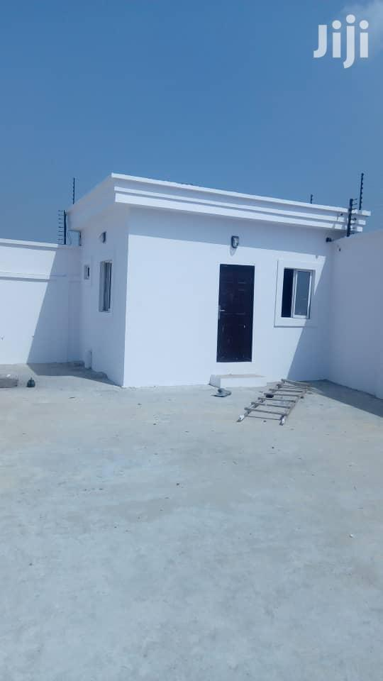 Warehouse With 3 Rooms Office Space on 2,000 Sqmts of Land for Sale | Commercial Property For Sale for sale in Lekki, Lagos State, Nigeria