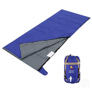 Sleeping And Camping Bag | Camping Gear for sale in Lagos State