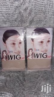 Stock Wig Cap | Hair Beauty for sale in Lagos State, Lekki Phase 1