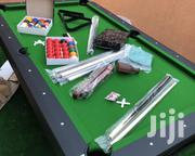 7ft Snooker Table | Sports Equipment for sale in Akwa Ibom State, Urue-Offong/Oruko
