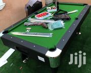 Pool Snooker Table | Sports Equipment for sale in Akwa Ibom State, Uquo-Ibeno