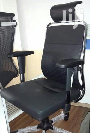 Executive Chair   Furniture for sale in Lagos State, Victoria Island