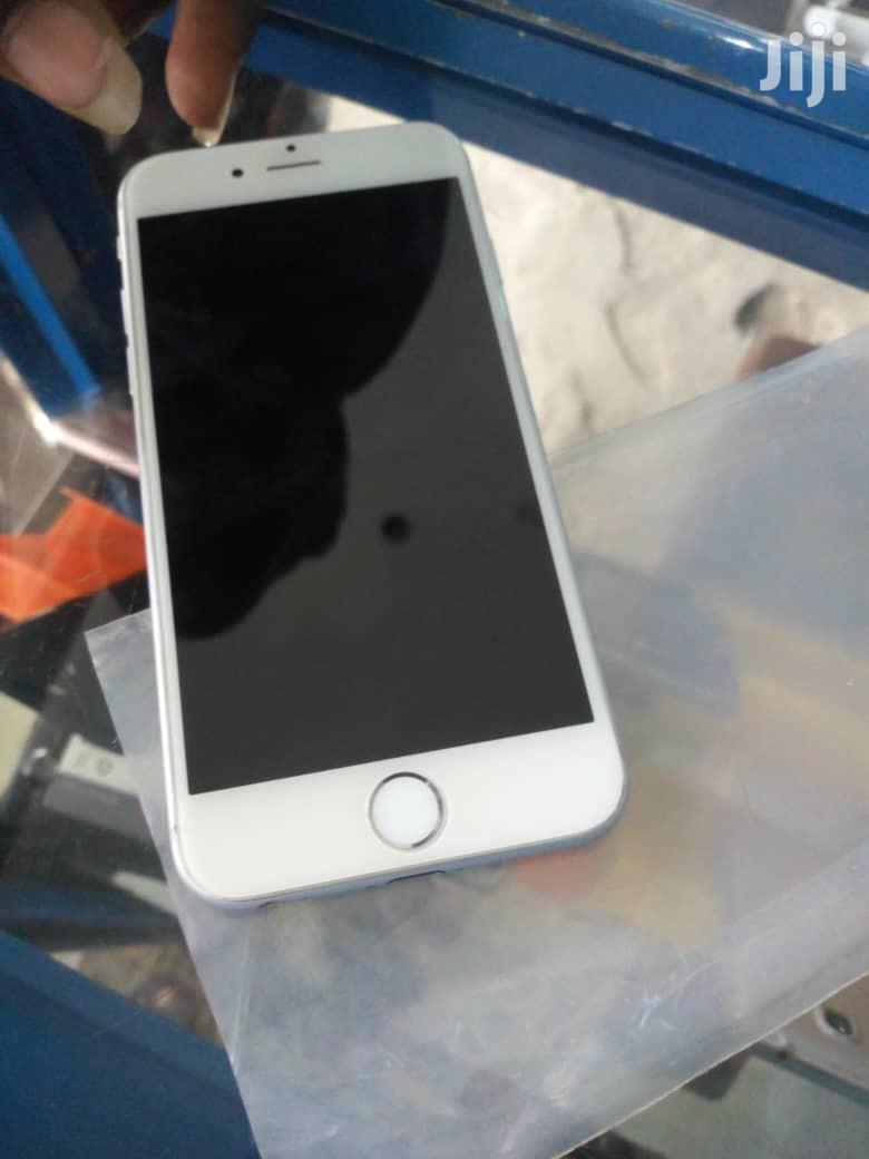 Apple iPhone 7 Plus 128 GB Red | Mobile Phones for sale in Ikeja, Lagos State, Nigeria