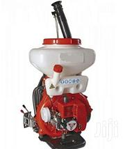Chemical Sprayer | Farm Machinery & Equipment for sale in Cross River State, Calabar