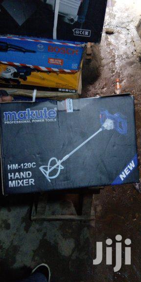 Hand Mixer | Hand Tools for sale in Lagos Island (Eko), Lagos State, Nigeria