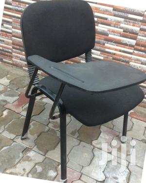 Office Training Chair(903) | Furniture for sale in Lagos State, Badagry