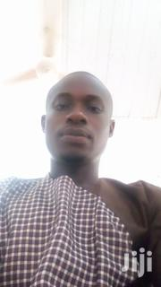 Company Secretary At Arik Air | Computing & IT CVs for sale in Oyo State, Oluyole