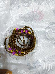 Favor And Attraction Bead | Jewelry for sale in Isolo, Lagos State, Nigeria
