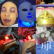Facial Treatments   Health & Beauty Services for sale in Lagos State, Alimosho