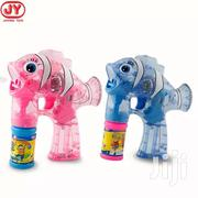 Bubbles Shooter | Toys for sale in Lagos State, Lagos Island