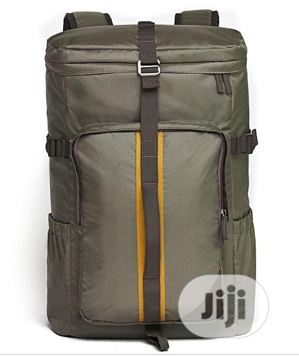 """Targus Seoul Backpack Carry Case 15.6"""" Laptops Bag"""