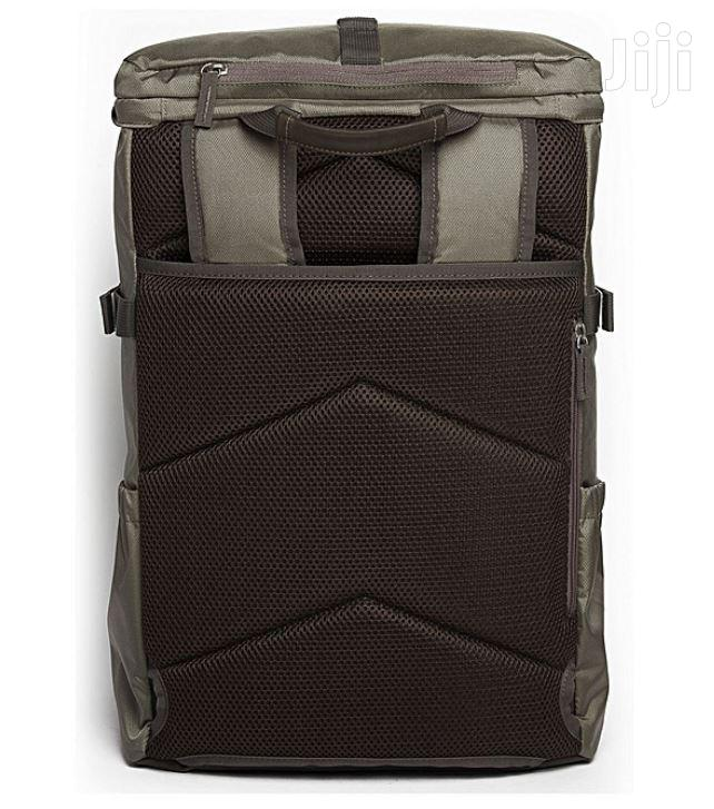 """Targus Seoul Backpack Carry Case 15.6"""" Laptops Bag 