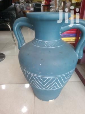 Flower Pot   Garden for sale in Lagos State, Surulere