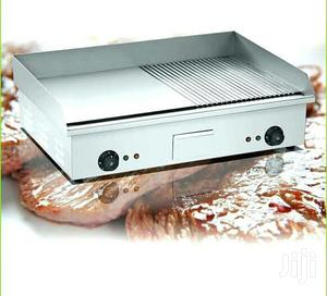 Electric Griddle | Kitchen Appliances for sale in Abuja (FCT) State, Gudu