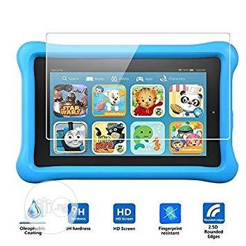 Kids Andriod Tablets 8GB