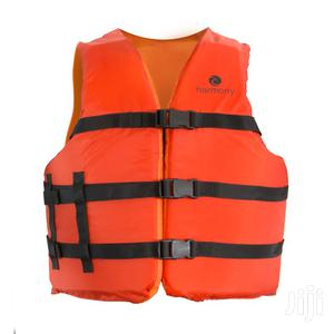 Safety Life Jackets ( Whole Sales) | Safetywear & Equipment for sale in Lagos State