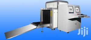 X Ray Baggage Scanner Security King Scanner Machine BY HIPHEN   Medical Supplies & Equipment for sale in Cross River State, Calabar