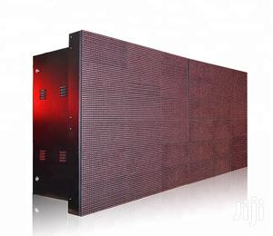 LED Display Outdoor By Magic Tech | Store Equipment for sale in Edo State, Egor