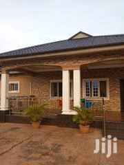 Ultra Modern Five Bedroom Bungalow for Sale in Yenegoa Bayelsa | Houses & Apartments For Sale for sale in Bayelsa State, Yenagoa