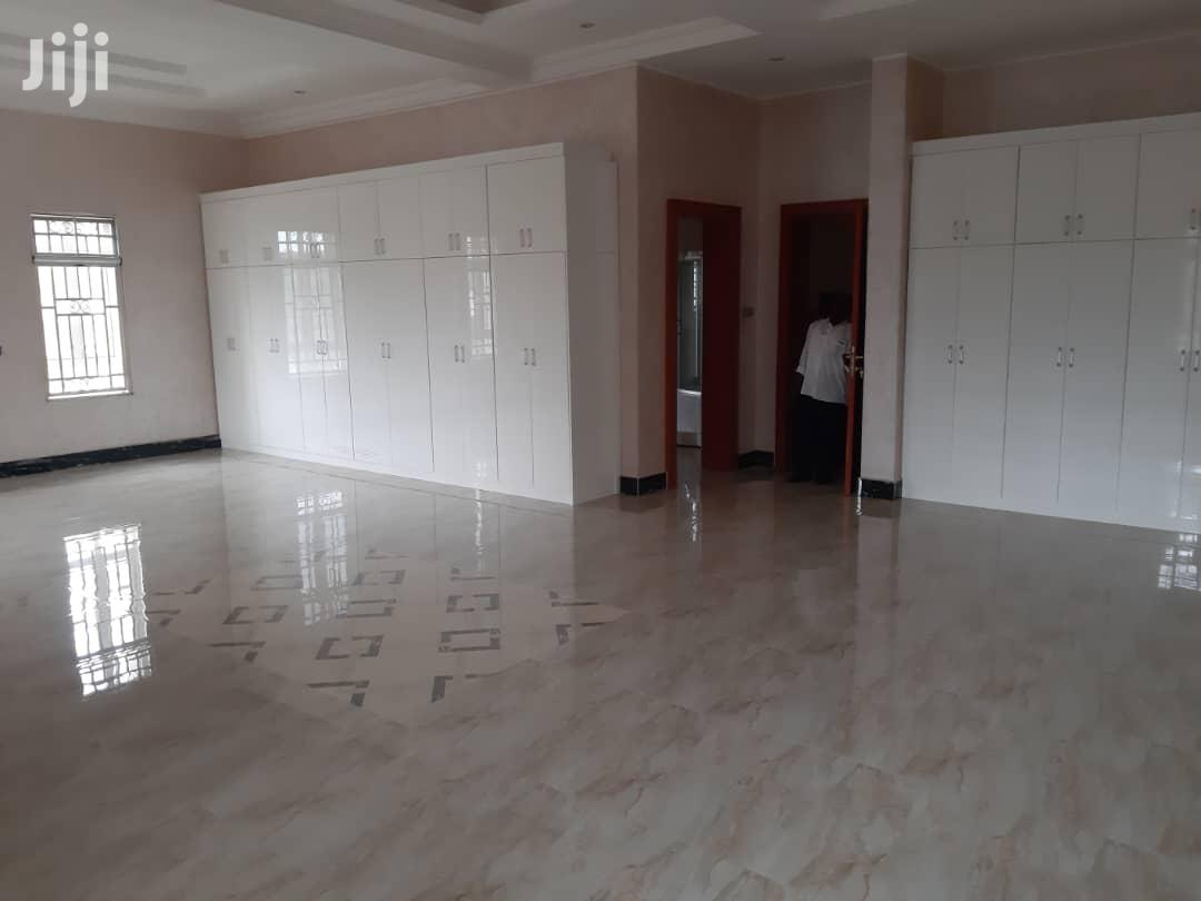 8 Bedroom Mansion With 2 Bedroom Guest Chalet For Sale In Abuja | Houses & Apartments For Sale for sale in Maitama, Abuja (FCT) State, Nigeria