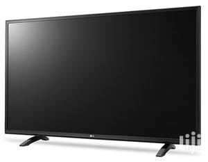 LG 43-inch 43lk500 Full HD LED TV | TV & DVD Equipment for sale in Lagos State, Ikeja