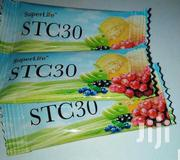 Superlife Stc30 Onitsha | Vitamins & Supplements for sale in Anambra State, Onitsha