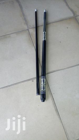Original Snooker Stick | Sports Equipment for sale in Abuja (FCT) State, Utako