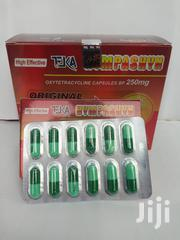 Hympashamyn Anti Biotic   Sexual Wellness for sale in Lagos State, Ojota