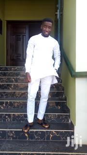 Good Tailor   Health & Beauty CVs for sale in Enugu State, Aninri