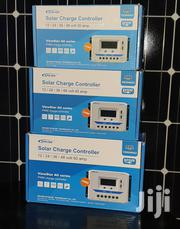 Epever PWM Charge Controller   Solar Energy for sale in Ogun State, Ijebu Ode