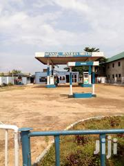 For Lease. A Functional Filling Station@Ayobo, Lagos | Commercial Property For Rent for sale in Lagos State, Ifako-Ijaiye