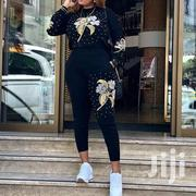 Secom Tracksuit | Clothing for sale in Lagos State, Alimosho