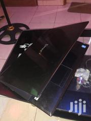 Zinox Laptop 500hdd Core I7 4gb 4hrs Backup | Laptops & Computers for sale in Ogun State, Ado-Odo/Ota