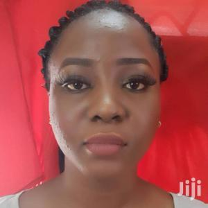 Human Resource Intern   Human Resources CVs for sale in Lagos State, Surulere