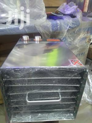 Food Dryer Or Hydrator   Restaurant & Catering Equipment for sale in Lagos State, Ojo
