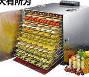 Food Dehydrator Or Dryer | Restaurant & Catering Equipment for sale in Lagos State, Ojo