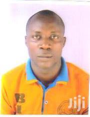 Public Health Maintenance Jobs | Healthcare & Nursing CVs for sale in Ebonyi State, Ohaozara