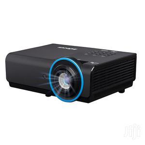 Infocus IN3148HD 1080p 5000 Lumen 3D Network Projector | TV & DVD Equipment for sale in Lagos State, Ikeja
