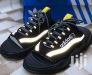 Adidas Slide | Shoes for sale in Lagos State, Lagos Island