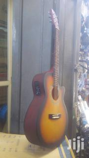 Semi Acoustic | Musical Instruments & Gear for sale in Lagos State, Ojo