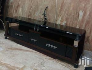 TV Stand . | Furniture for sale in Lagos State, Ikoyi