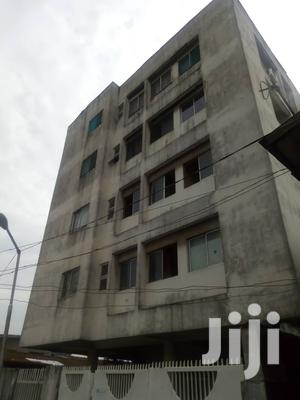 (4) Storey Hospital Building at Fadeyi With C of O for Sale. | Commercial Property For Sale for sale in Lagos State, Shomolu