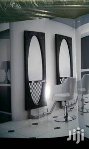Standard Salon Mirror | Salon Equipment for sale in Abuja (FCT) State, Wuse 2