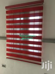 Windows Blind | Home Accessories for sale in Osun State, Ife
