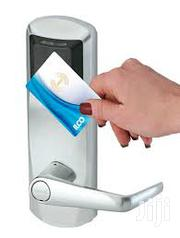 Hotel Card Lock | Computer & IT Services for sale in Anambra State, Awka