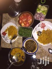 Abacha Enugu | Meals & Drinks for sale in Rivers State, Port-Harcourt